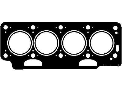 Tesnilo glave motorja Renault 19 88-