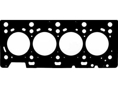 Tesnilo glave motorja Renault, Dacia, Nissan, 0.7 mm