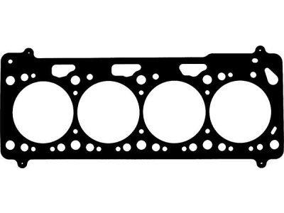 Tesnilo glave motorja Seat, Škoda, Volkswagen, 0.5 mm