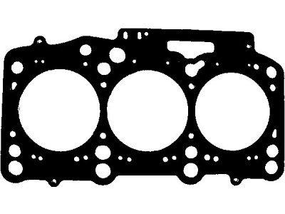 Tesnilo glave motorja Seat, Škoda, Volkswagen, 3Z, 1.61 mm