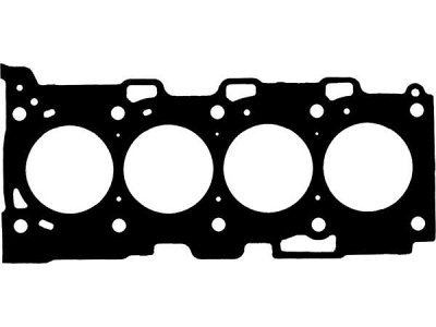 Tesnilo glave motorja Toyota Auris 07-12-