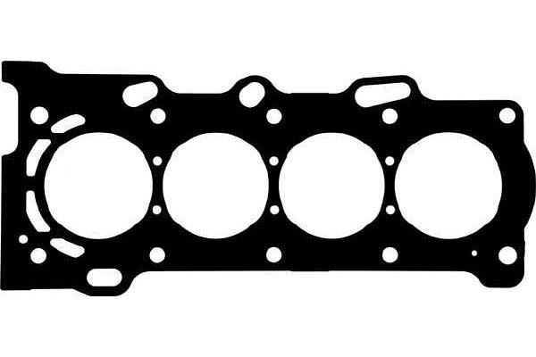 Tesnilo glave motorja Toyota Auris/ Corolla/ Avensis, 0.5 mm