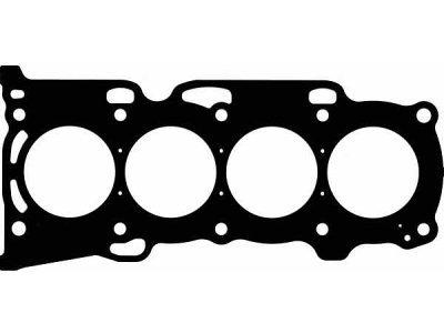 Tesnilo glave motorja Toyota Avensis 97-08, 0.5 mm