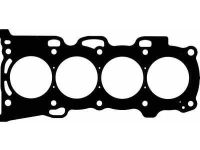 Tesnilo glave motorja Toyota Camry 01-06