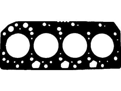 Tesnilo glave motorja Toyota Corolla, Avensis, Previa, 4Z, 1.15 mm