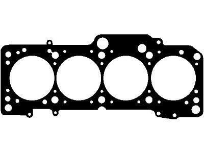 Tesnilo glave motorja Volkswagen Caddy 95-04