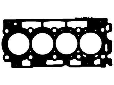 Tesnilo glave motorja Volvo C30, S40, S80, V50, V70, 4Z, 1.400mm