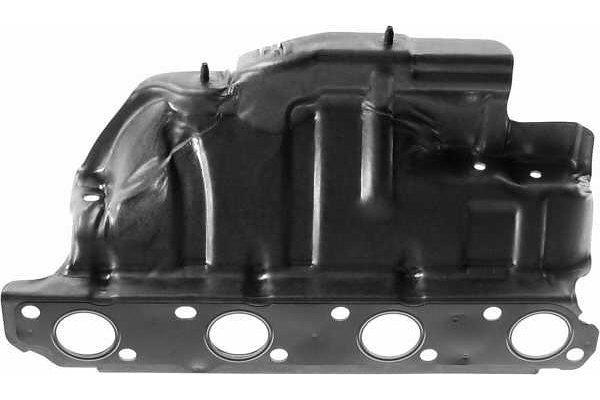 Tesnilo izpušnega kolektorja Ford Mondeo 01-07