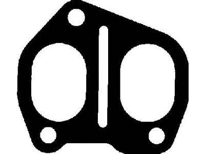 Tesnilo izpušnega kolektorja Peugeot Partner 96-