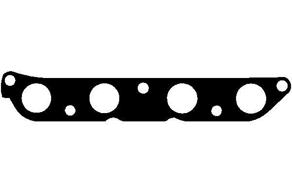 Tesnilo izpušnega kolektorja Toyota Avensis 97-00