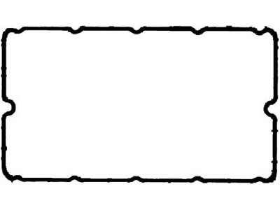 Tesnilo pokrova ventila 71-35115-00 - Citroen Jumper 06-14