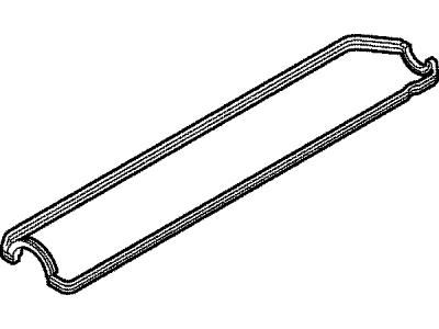 Tesnilo pokrova ventila Ford Mondeo 97-15