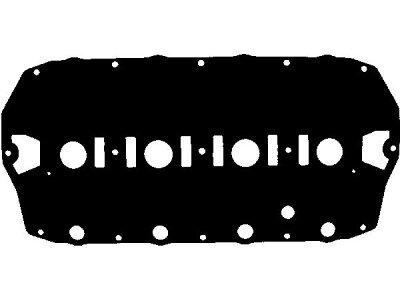Tesnilo pokrova ventila MG MGF 95-02