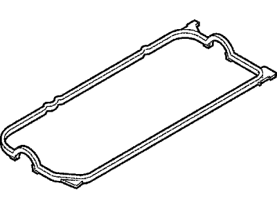 Tesnilo pokrova ventila Rover 400 95-00