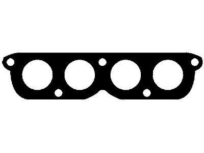 Tesnilo sesalnega kolektorja Seat Toledo 91-99; 1mm