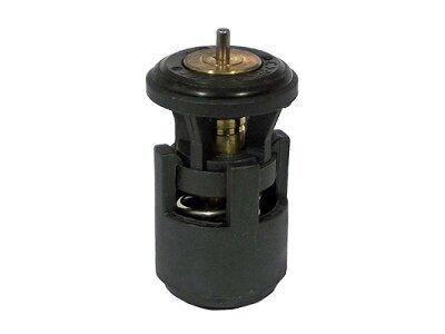 Thermostat Audi A2 00-05