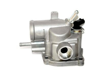 Thermostat Mercedes C (W203) 00-07