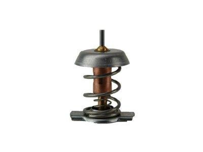 Thermostat Opel Agila 00-08