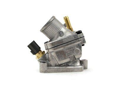 Thermostat Volvo S60 00-09