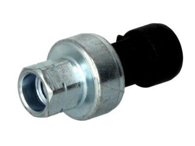 Tlačna sklopka za klimu CK0002 - Renault Vel Satis 02-09