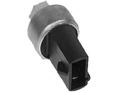 Tlačna sklopka za klimu CK0020 - Ford Mondeo 93-07