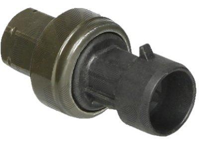 Tlačna sklopka za klimu CK0022 - Renault, Nissan, Dacia