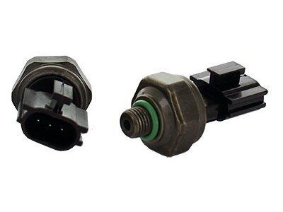 Tlačna sklopka za klimu CK0024 - Nissan, Infiniti