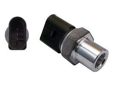 Tlačna sklopka za klimu CK0035 - Audi, Volkswagen, Škoda