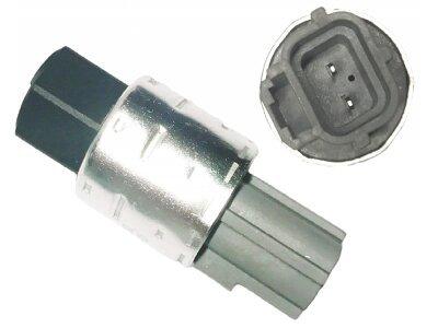 Tlačna sklopka za klimu CK0052 - Ford Fusion 12-
