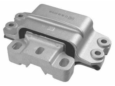 Träger Getriebe links S2213028 - Audi A3