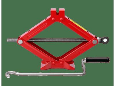 Trapezna dizalica za točak , max 1500 kg