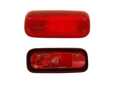 Treće kočiono svetlo Fiat Doblo 01-05