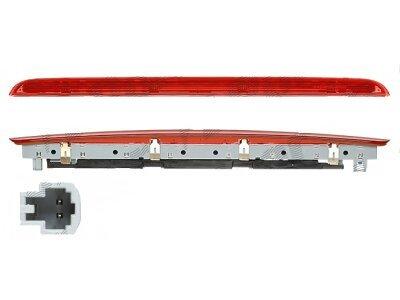 Treće stop svetlo Audi A6 04-11