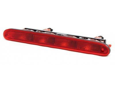 Treće stop svjetlo Peugeot 307 01-07