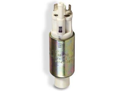 Treibstoffpumpe Alfa 155 92-97