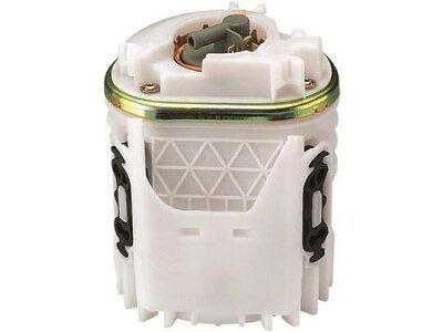 Treibstoffpumpe Ford Galay 00-06