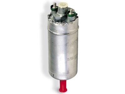 Treibstoffpumpe Ford Mondeo 00-07