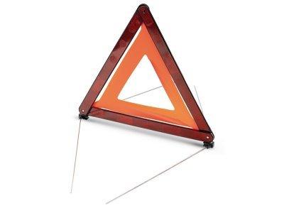 Trikotni odsevnik Bottari, 35190