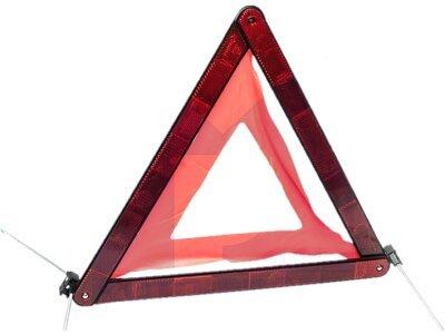 Trikotni odsevnik T Amtra
