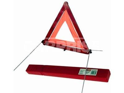 Trokut katadiopter  Carpriss, 70113903