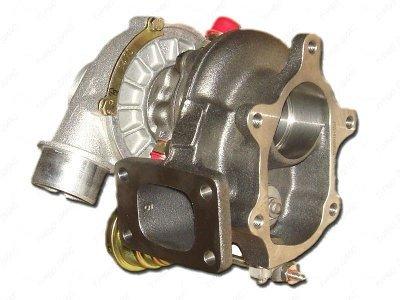 Turbo punjač Alfa Romeo 147 03-10 1.9 JTD