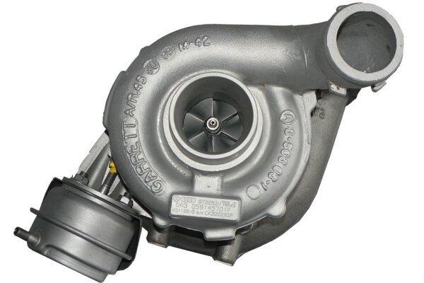 Turbo punjač Audi A8 94-03 2.5 TDI