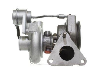 Turbo punjač Citroen Jumper 06-14
