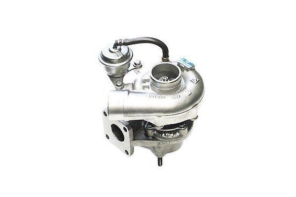 Turbo punjač Citroen Jumper 94-02 2.8