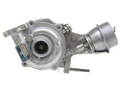 Turbo punjač Lancia Musa 06-12 1.3 D Multijet