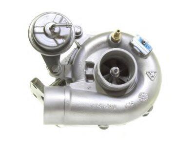 Turbo punjač Renault Master 98-03 2.8 dTi
