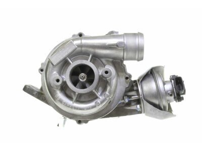 Turbo Punjač TBS0026 - Ford Focus 04-