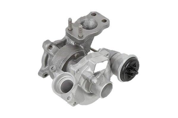 Turbo Punjač TBS0031 - Citroen Xsara 01-05