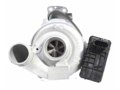 Turbo punjač TBS0082 - Chrysler 300C 05-