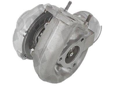 Turbo Punjač TBS0083 - Alfa Romeo 156 00-07